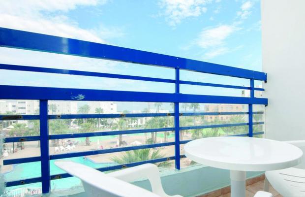 фото отеля Tsokkos Papantonia Hotel Apartments изображение №17