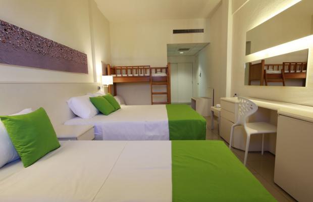 фото отеля Smartline Protaras (ex. Paschalia Hotel) изображение №21