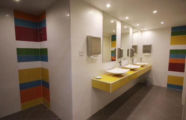 фото Smartline Protaras (ex. Paschalia Hotel) изображение №18