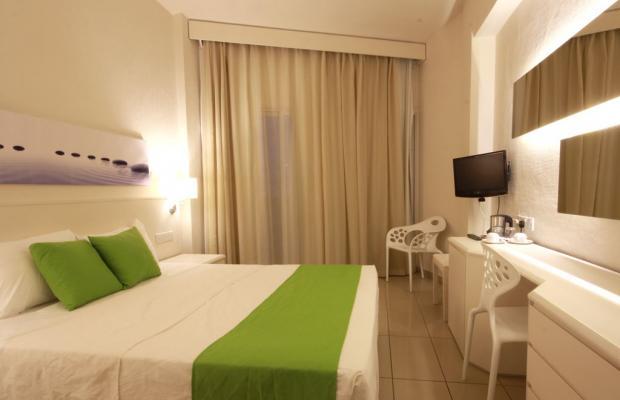 фотографии Smartline Protaras (ex. Paschalia Hotel) изображение №16