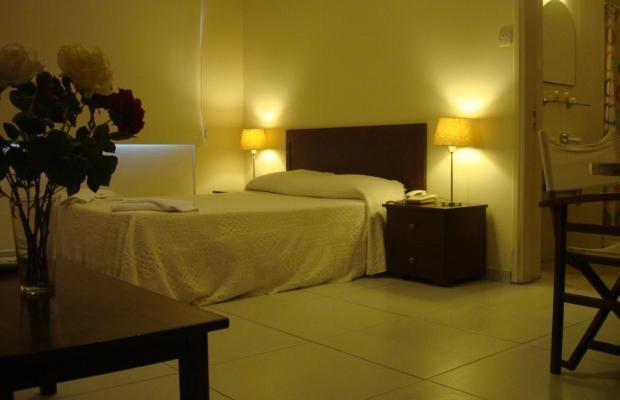фото отеля Lordos Hotel Apts Limassol изображение №25