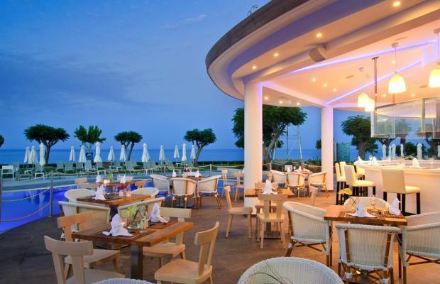 фото Pernera Beach Hotel изображение №26