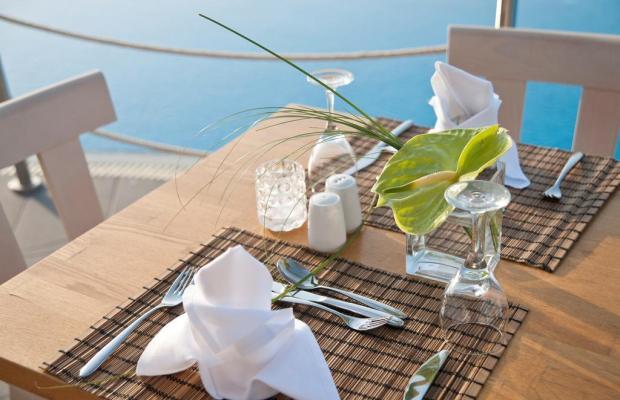 фотографии Pernera Beach Hotel изображение №24