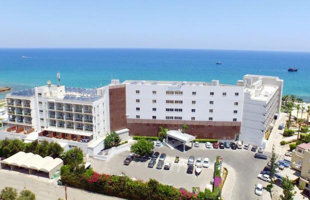 фото Pernera Beach Hotel изображение №6