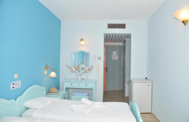 фото Labito Hotel изображение №14