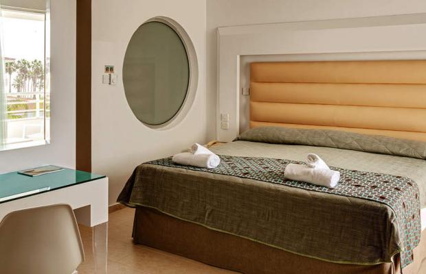 фотографии отеля Sentido Cypria Bay (ex. Cyprotel Cypria Bay, Riu Cypria Bay) изображение №7