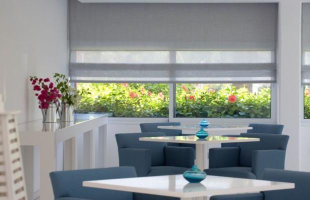 фото отеля Nissi Park изображение №17