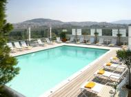 Radisson Blu Park Hotel (ex. Park Hotel Athens), 5*
