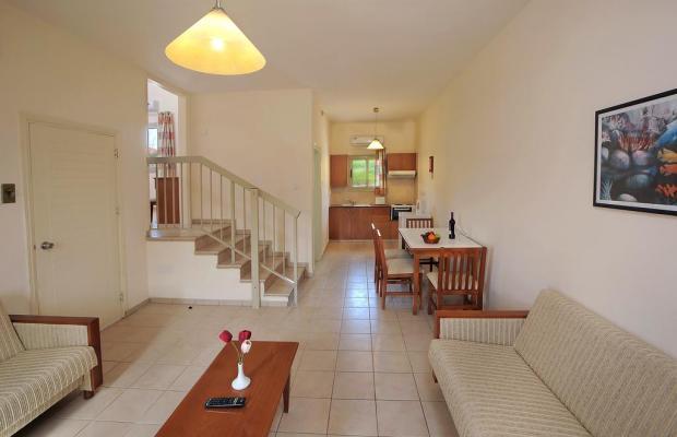 фото Nissiana Hotel & Bungalows (еx. Nissiana Hotel) изображение №14