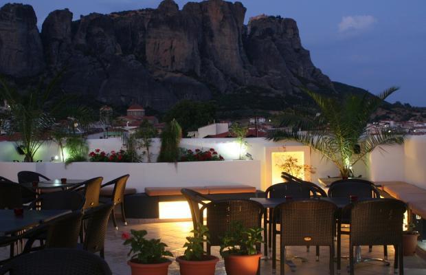 фото отеля Hotel Rex изображение №5