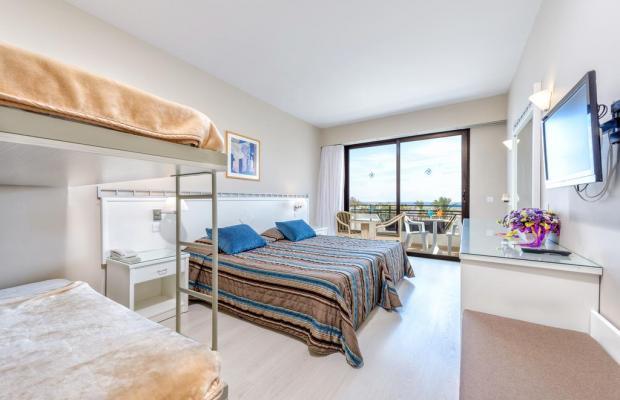 фотографии отеля Pavlo Napa Beach изображение №27