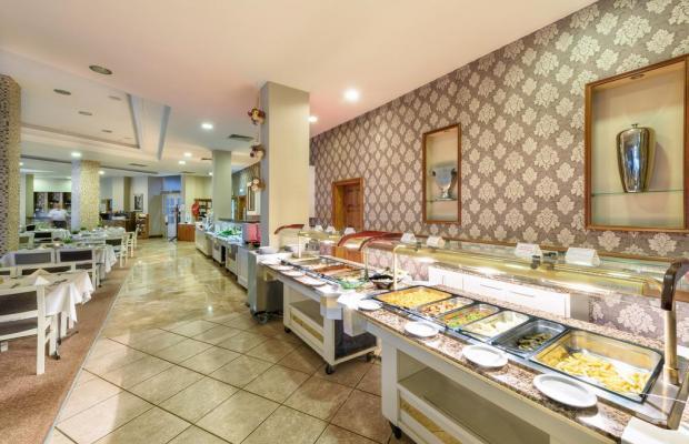 фото отеля Pavlo Napa Beach изображение №5
