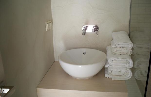 фото отеля Aphrodite Hotel & Suites изображение №41