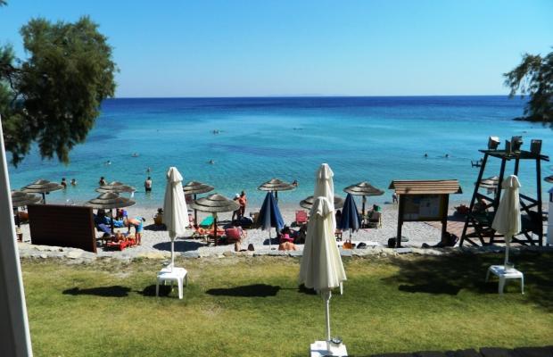 фотографии Glicorisa Beach изображение №40