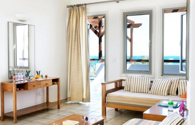 фотографии отеля Louis Althea Beach изображение №11