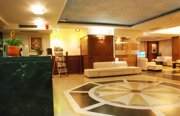 фото отеля Antoniadis изображение №9
