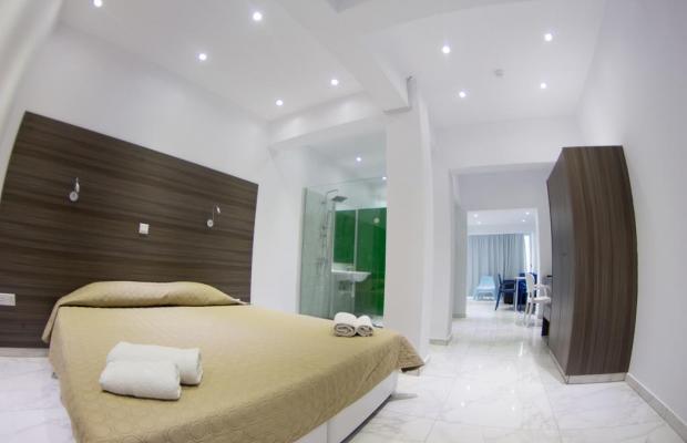 фото отеля Rio Gardens (ex. Rio Napa Apartments) изображение №5