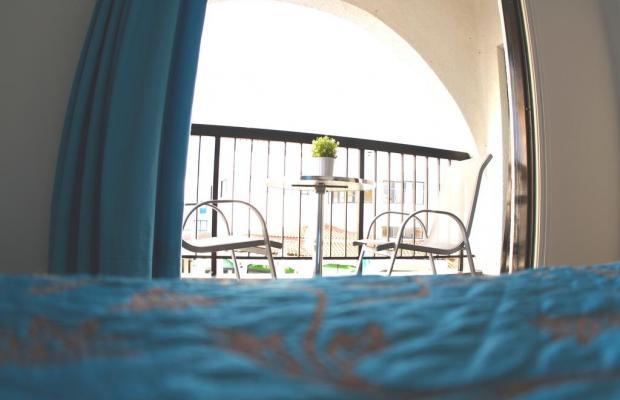 фотографии отеля Margarita Napa изображение №11