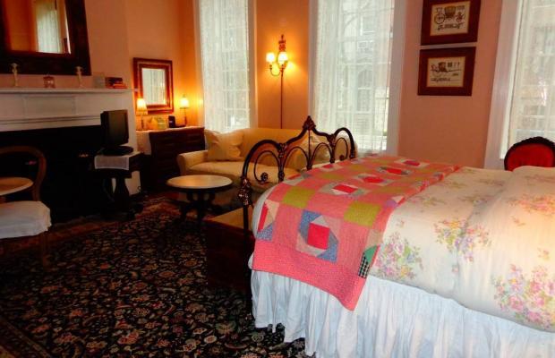 фото отеля 1871 House изображение №17