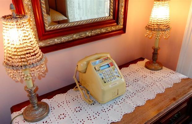 фотографии отеля 1871 House изображение №15