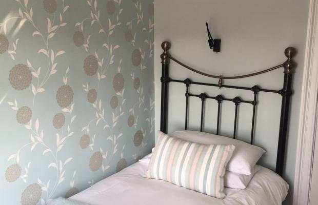 фото отеля Abingdon Guest House изображение №13