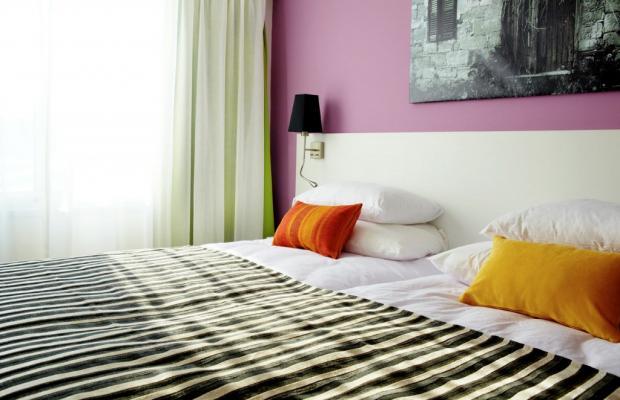 фотографии отеля Sunprime Ayia Napa Suites (ex. Iphigenia) изображение №19