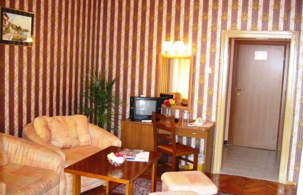 фотографии отеля Olymp изображение №19