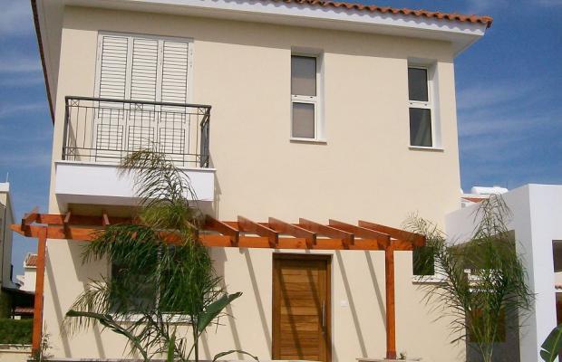 фото Villa Tatiana изображение №14