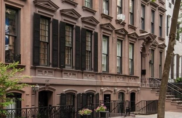 фото отеля 1871 House изображение №1