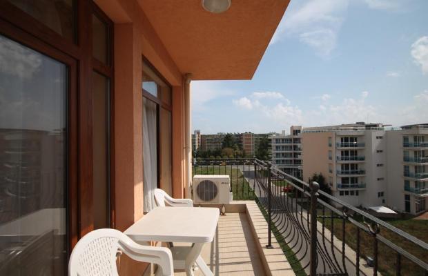 фото отеля Palazzo изображение №9
