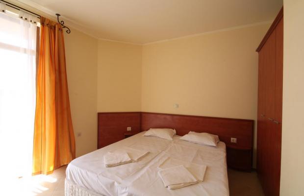 фото отеля Palazzo изображение №5