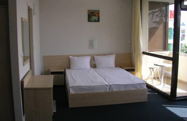 фотографии отеля Bisser (Биссер) изображение №15