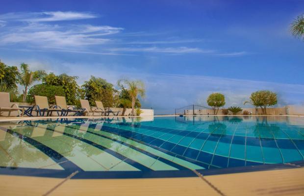 фото Villa Sunrise изображение №2