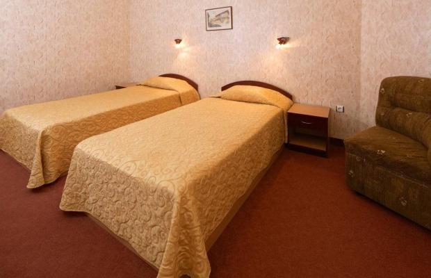 фотографии отеля Смолян изображение №3