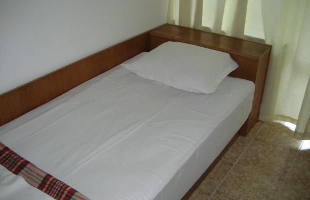 фотографии отеля Malina (Малина) изображение №3