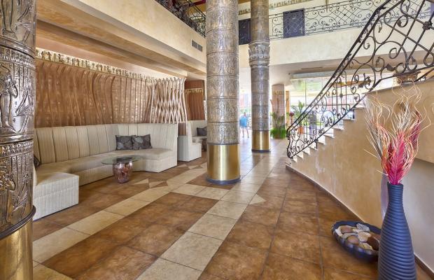фото Imperial Resort (Империал Резорт) изображение №42