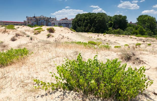 фото Imperial Resort (Империал Резорт) изображение №38