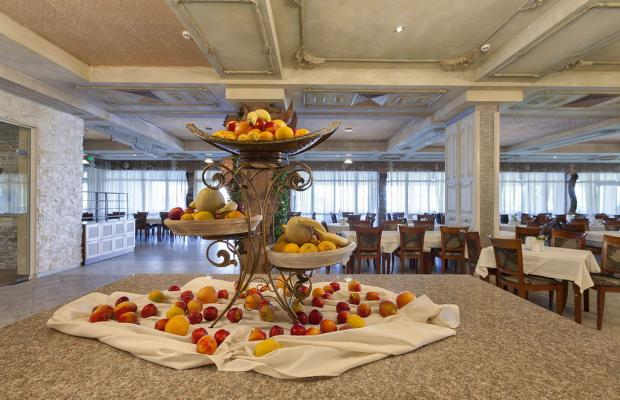 фотографии отеля Imperial Resort (Империал Резорт) изображение №31