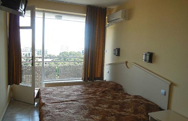 фото отеля Tsarevec (Царевец) изображение №9