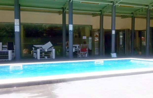 фото отеля Tsarevec (Царевец) изображение №5