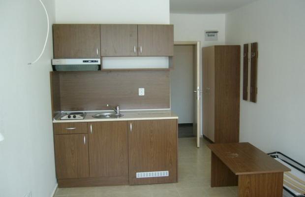фотографии Jasmine Residence (Жасмин Резиденс) изображение №8