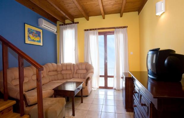 фото отеля Los Dos Gallos (ex. Dvata Petela) изображение №17