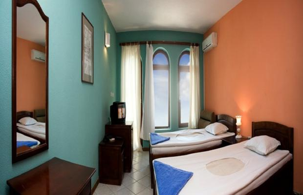 фото отеля Los Dos Gallos (ex. Dvata Petela) изображение №13