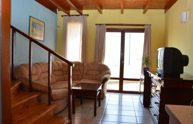 фотографии отеля Los Dos Gallos (ex. Dvata Petela) изображение №11