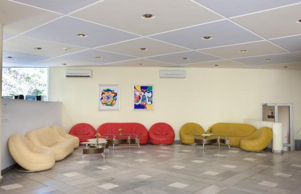 фото отеля Kompas (Компас) изображение №5
