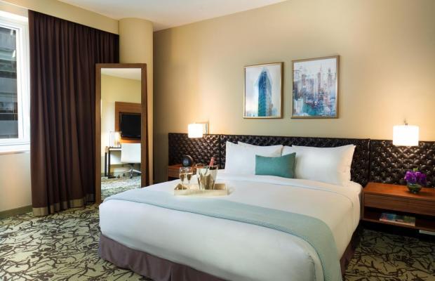 фотографии Cassa Hotel And Residences изображение №12