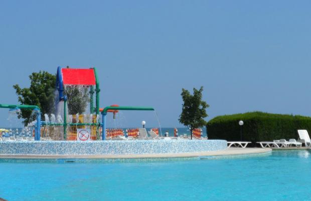 фото отеля Laguna Beach (ex. Tervel) изображение №25