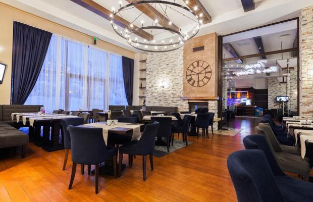 фотографии Terra Complex (ex. White Fir Premium Resort) изображение №36