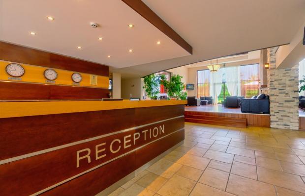 фото отеля Terra Complex (ex. White Fir Premium Resort) изображение №29
