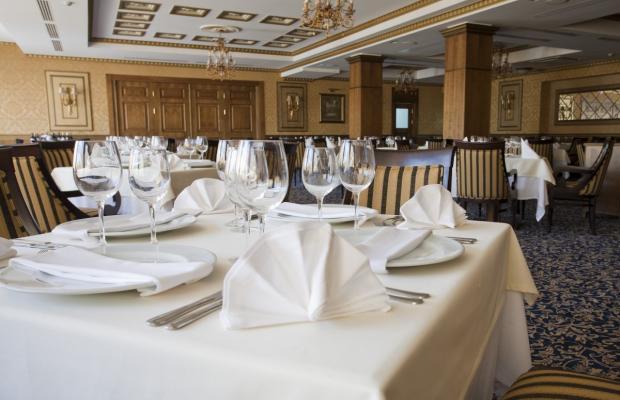 фото отеля Primorets Grand Hotel & Spa  изображение №93